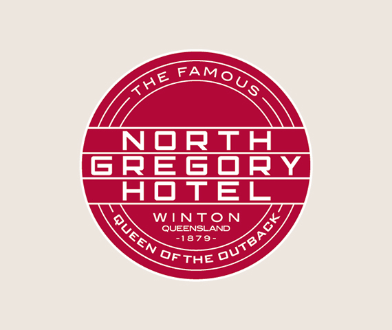 History comes alive at The Gregory